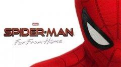 《蜘蛛侠:英雄远征》将在8月29日重新登陆北美影院并重映一周