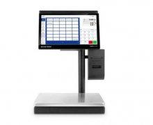 梅特勒-托利多FreshWay Plus PC秤上市 -- 科技引领潮流