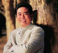 天九共享卢俊卿:跨越中国企业三代发展史的拓路人