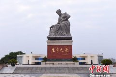 广东省东江—深圳供水工程50多年来不间断对港供水255亿立方米