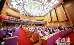 第四届中国鲁菜美食文化节济南开幕 将持续到10月12日