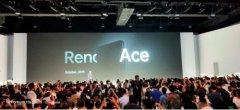 Reno家族將迎新成員,Reno Ace到底什么來頭