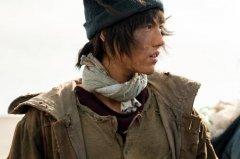 《我和我的祖国》备受好评 陈飞宇演技令观众称赞