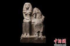 第六届嘉德典亚艺术周将10月30日至11月3日在北京举办