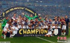 德国球星施魏因施泰格赛季末退役 曾率德国队获世界杯冠军
