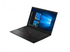 ThinkPad X1 Carbon LTE版本上架 售价13999元起