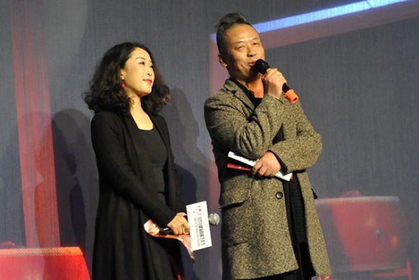 http://www.fanchuhou.com/junshi/1012645.html