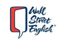 持续深入合作 华尔街英语获口碑认可