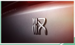 """比亚迪HC车型命名""""汉"""" 预计将于2020年6月上市"""