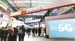 北京年底有望超过1.4万个5G基站投入使用 基本实现五环内覆盖