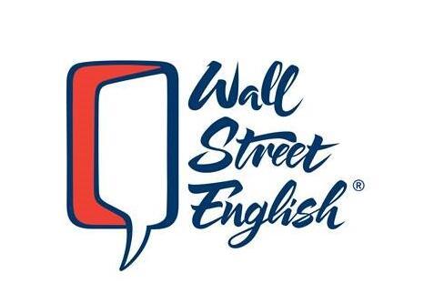 _华尔街英语载誉而归 两座奖杯收归囊中