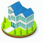 今日起厦门市民申请保障房公租房 收入标准有所放宽