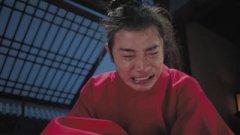 罗晋演《鹤唳华亭》哭足200天 称哭得多是顺势而为