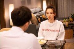 都市情感剧《还没爱够》在北京举行首播发布会 由韩庚王晓晨领衔主演