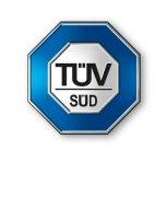 "TUV南德mCom ONE服务落地中国,帮助企业""跨越山峰""推进工业4.0"