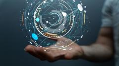 上海造艺网络技术产业数字化发展未来可期