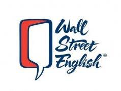 """华尔街英语志愿者走进广州番禺区社区开启""""特别课堂"""""""