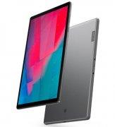 联想M10 Plus平板将明日正式开售 配备4GB内存与64GB机身存储