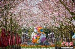 上海迪士尼乐园门票今起重新发售 游客将能以499元特别价格购买周末乐园门票
