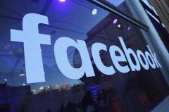 Facebook允许员工在家办公到年底 仍继续向无法工作的员工支付时薪