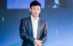 云峰基金总经理骆怡天座谈生物医药行业动态和发展