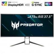 宏碁推出掠夺者X38 P显示器 售价14999元