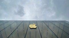 iPhone 12或取消附赠有线耳机 iPhone12Pro系列售价可能为999-1099美元