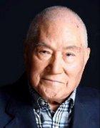 91岁老艺术家刘龙去世 长于塑造反派人物形象
