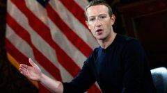 Facebook一半员工未来将永久远程办公 40%员工称其在某种程度上有兴趣全职远程办