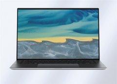 戴尔新款XPS 15高配版上架 售价为23999元