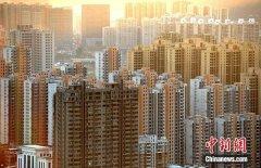 5月份北京二手房成交量创下近三年来最高水平 成交均价为每平