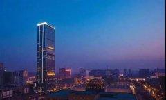 2019年度河北省全年民营经济实现增加值24105.4亿元 占全省GDP总量的68.7%