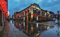 江苏省同意将连云港列为历史文化名城 未来将助力港城跻身国家历史文化名城