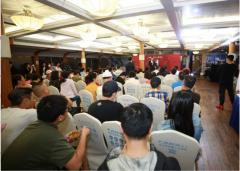 通票2.0升级版强势上线惠民政策为天津文旅市场引流